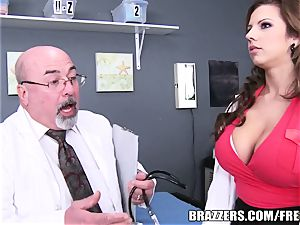 Brazzers - Lylith Lavey - Does This view Real?
