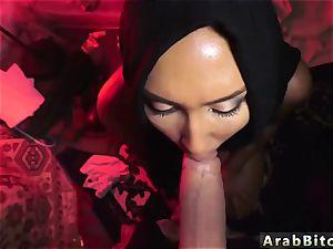 Muslim american and wild dude Afgan whorehouses exist!