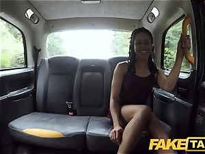 faux cab swift humping and internal ejaculation for peachy culo