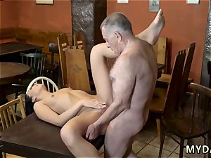 bound and finger banged arab lady older guy hidden webcam Can you trust your gf leaving her