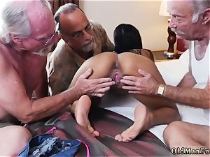 blonde mommy gets young bone hardcore Staycation with a mexican sweetie